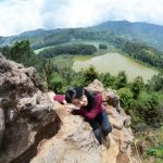 Batu Ratapan Angin via Mutiara Setyoningtyas