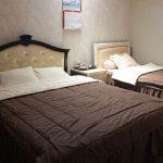 ruang kamar homestay acacia dieng (1)