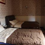 ruang kamar homestay acacia dieng (2)
