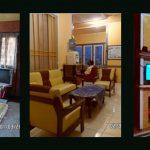 ruang-tunggu-ruang-tamu-dan-perapian-hotel-asri-dieng