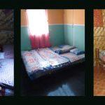 kamar-kelas-b-hotel-asri-dieng