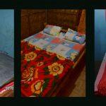 kamar-kelas-c-hotel-asri-dieng