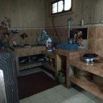 Penginapan Homestay Dieng Prau (5)